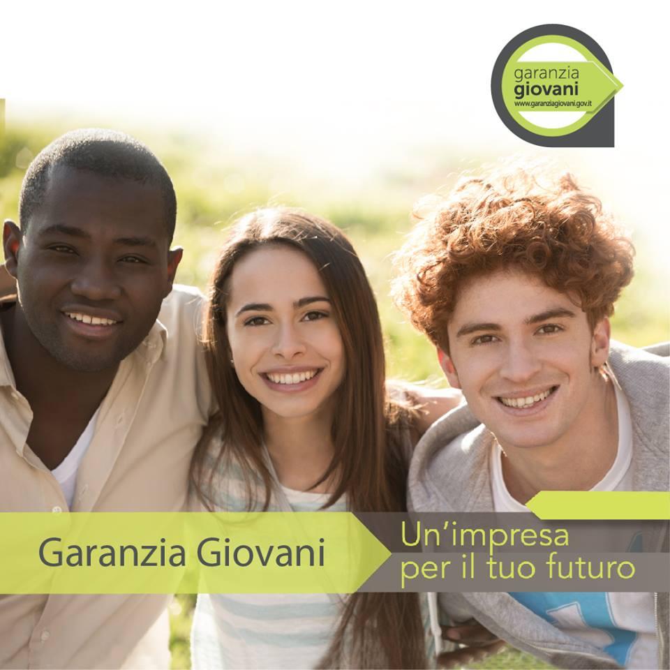 Garanzia-Giovani UMBRIA