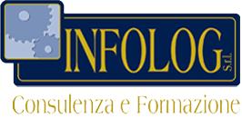 Infolog S.r.l.