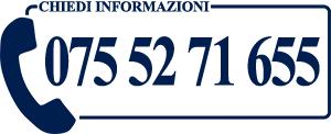 corso garanzia giovani web designer Umbria