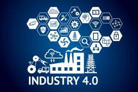 dm4674_industry4