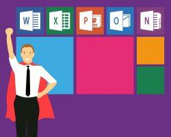 Corsi online Excel, Word e preparazione all'esame ECDL